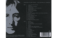 John Lennon - Best Of: Working Class Hero-The Definitive Lennone Definitiv [CD]
