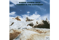 Bonnie Prince Billy - Summer In The Southeast [CD]