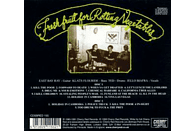 Dead Kennedys - Fresh Fruit For Rotting Vegetables (Ltd) [CD]