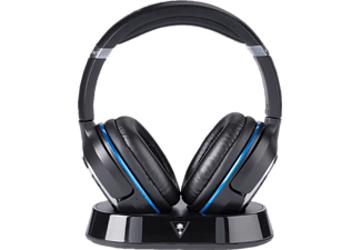 TURTLE BEACH Elite 800