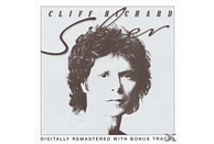 Cliff Richard - Silver [CD]