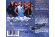 Helix - Long Way To Heaven (Lim.Collector's Edit.) [CD]