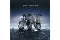 AWOLNATION - Megalithic Symphony [CD]