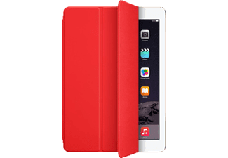 APPLE iPad Air Smart Cover Red - (MGTP2ZM/A)