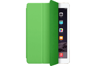 APPLE iPad Air Smart Cover Green - (MGXL2ZM/A)