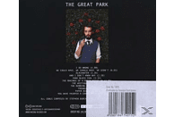 The Great Park - The Great Park [CD]
