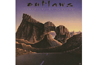 The Outlaws - Soldiers Of Fortune [CD]