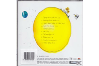 RPWL - Trying To Kiss The Sun [CD]