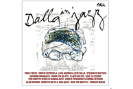 VARIOUS - Dalla In Jazz [CD]