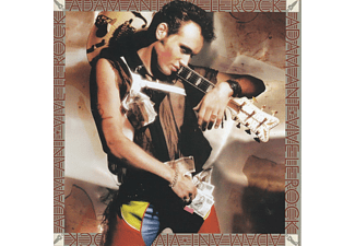Adam Ant - Vive Le Rock - (CD)
