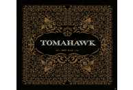 Tomahawk - Mit Gas (Re-Edition) [CD]