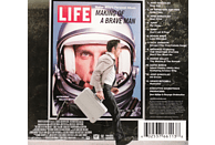 VARIOUS - The Secret Life Of Walter Mitty [CD]
