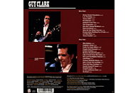 Guy Clark - Live From Dixie's Bar & Bus Stop [CD]