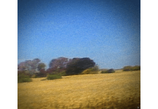 Sun Kil Moon - Benji - (CD)