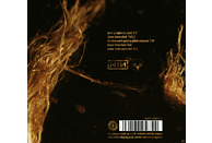 Nine Inch Nails, Coil - Recoiled [CD]