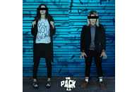 The Pack A.d. - Do Not Engage [CD]
