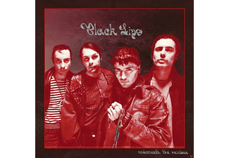 Black Lips - Underneath The Rainbow - (Vinyl)