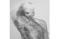 Young The Giant - Mind Over Matter [CD]