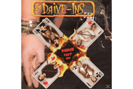 The Drive-ins - Punk Shit Up [CD]