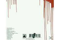Electric Six - I Shall Exterminate Everything Around Me... [CD]
