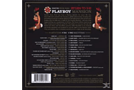 VARIOUS - Returns To The Playboy Mansion [Box-Set, Limited Edition, Do [CD]