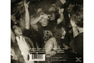 Unjust - To Lose A Name [CD]