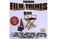 VARIOUS - Essential Film Themes [CD]