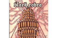 Black Cobra - Chronomega [CD]