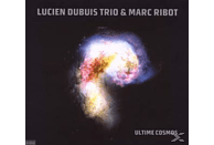 Dubuis Lucien - Ultime Cosmos [CD]