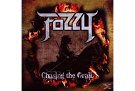 Fozzy - Chasing The Grail [CD]