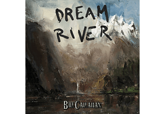 Bill Callahan - Dream River [Vinyl]