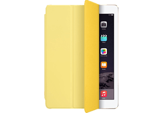 APPLE Smart Cover jaune (MGXN2ZM/A)