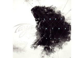 Tarja Turunen - Left In The Dark - (LP + Download)