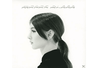 Weyes Blood - The Innocents - (CD)