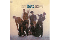 The Byrds - Younger Than Yesterday [Vinyl]