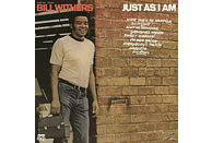 Bill Withers - Just As I Am [Vinyl]