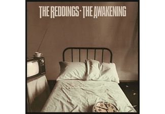 The Reddings - The Awakening - (Vinyl)