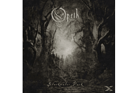 Opeth - Blackwater Park [Vinyl]