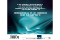 Holthe/Tromso Chamber Orchestra - Perspectives [CD]