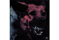 Protomartyr - Under Color Of Official Right [LP + Download]