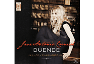 VARIOUS - Duende/In Luce/Clair-Obscur [CD]