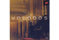 Arcadi Volodos - Piano Transcriptions [CD]