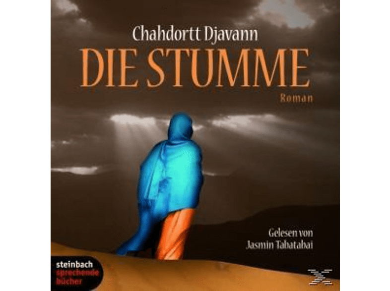 Die Stumme - (CD)