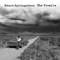 Bruce Springsteen - The Promise [Vinyl]