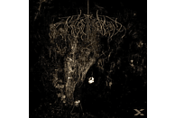Wolves In The Throne Room - Two Hunters [Vinyl]