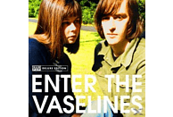 The Vaselines - Enter The Vaselines [Vinyl]