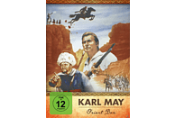 Karl May - Orient Box [DVD]