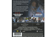 Killer by Nature - Entlasse deinen inneren Killer [Blu-ray]