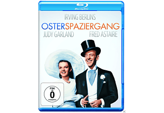 Osterspaziergang - (Blu-ray)