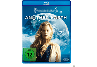 Another Earth - (Blu-ray)